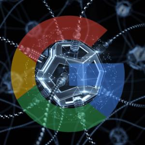 50 دلیل جریمه کردن وب سایت توسط گوگل