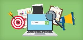 روشهای شناسایی نسخه ورد پرس و افزونه های یک وب سایت