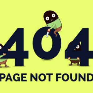 آموزش تصویری رفع خطای گوگل وبمستر جدید
