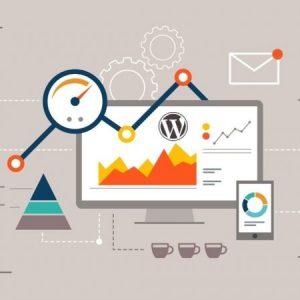 بالا بردن سرعت وب سایت