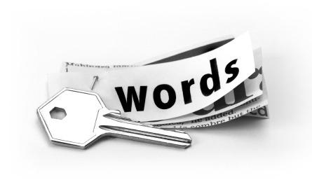چگونه کلمات کلیدی مرتبط به وب سایت خود را بیابیم؟