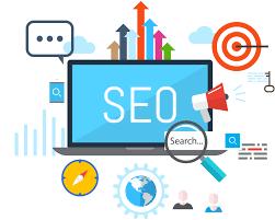 درک SEO به عنوان پیشگام تکتیک بازاریابی دیجیتال
