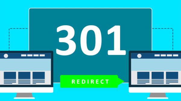 چگونه در وردپرس ریدایرکت 301 بسازیم؟