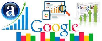اهمیت رتبه بالا در نتایج سرچ گوگل