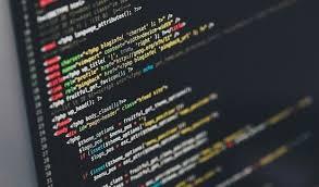 10 تکنیک کد نویسی درست