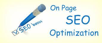بهینه سازی درونی یا سئو داخلی سایت چیست ؟
