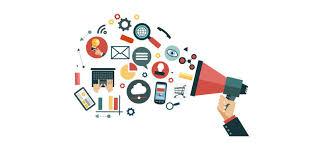 رشد کسب و کار با دیجیتال مارکتینگ