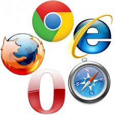معرفی انواع موتورهای جستجو