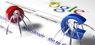 ایندکس چیست و روشهای سریع ایندکس گزاری گوگل کدامند؟