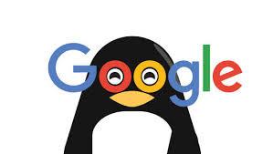آشنایی با الگوریتم پنگوئن و ویژگیهای آن