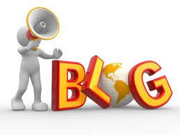 شناخت سئو وبلاگ و مزایای آن