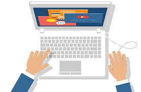 سئو سازی وب سایت شرکتی