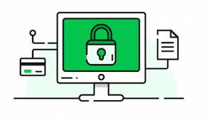 گواهینامه ssl و مزایای استفاده از آن