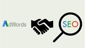 شناخت تاثیرات تبلیغات در گوگل در سئوسایت