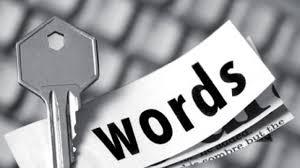 چگالی کلمات کلیدی چیست؟و ابزارهای مفید برای بررسی آن کدامند؟