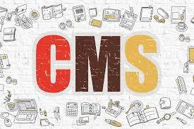 معرفی 3 سیستم مدیریت محتوای برتر
