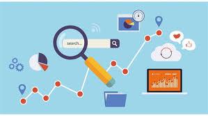 راههای آنالیز و تحلیل وب سایت