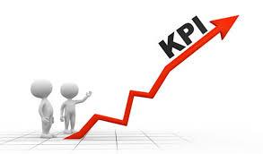 kpi و انواع پارامترهای آن