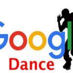 اهمیت گوگل دنس در سئوسایت