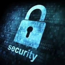 سئوسایت و اهمیت امنیت آن