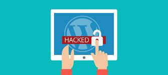 هک سئوسایت و شیوه های هکرها