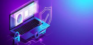 برای امنیت وب سایت چه باید بکنیم؟