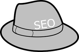 سئو کلاه خاکستری چیست و چه تکنیک هایی دارد؟