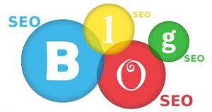 سئو وبلاگ چه مزیت هایی دارد؟