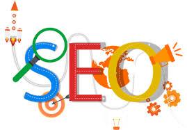 بهینه سازی وب سایت چه اهمیتی دارد ؟