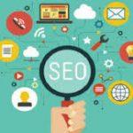 بهینه سازی موتورهای جستجو در سئوسایت