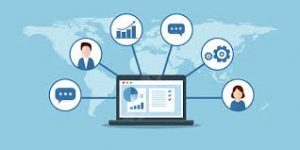 افزایش بازدید وب سایت به چه روشهایی انجام میشود؟