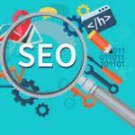 بازاریابی اینترنتی با سئو چگونه است؟