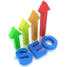 راههای افزایش سئوسایت در گوگل چیست؟