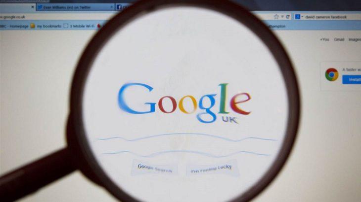 چگونه در سرچ گوگل جایگاه بگیریم؟