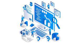 بهینه سازی کد های سایت